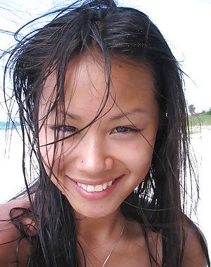 Asian Tits Pic 98