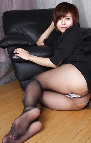 voyeur Japanese girls upskirt 2  XVIDEOSCOM