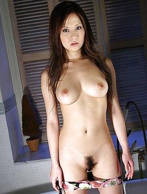Erotica Asian Tits